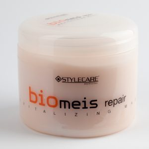 BIOmeis Rerair Mask 500ml