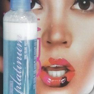 Platinum Spray Conditioner 200ml