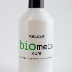 BIOmeis CURE dandruff & dry scalp 300ml