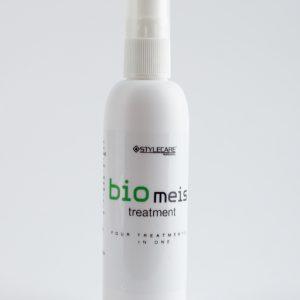 BIOmeis Hair Treatment 125ml