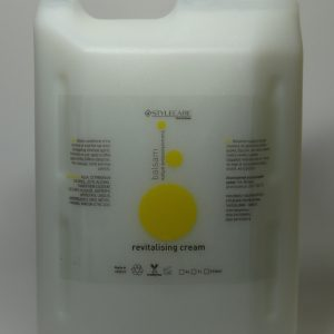 BALSAM Revitalizing Cream 4 lit